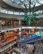 BANEASA SHOPPING CITY 3
